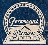 Paramount Pictures 1959 (Rare)