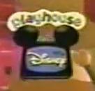 Disney Junior/On-Screen Watermarks