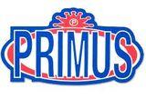 Primus (band)