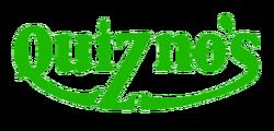 Quiznos 1981.png