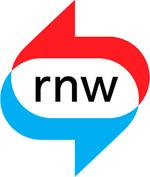RNW.png