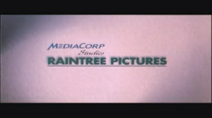 Raintree2.png