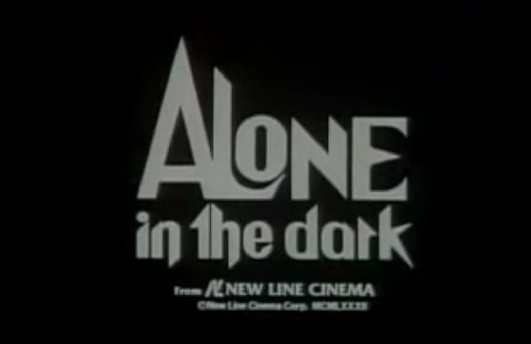New Line Cinema/Trailer Variants