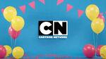 "Screenshotter--CartoonNetworkTeenTitansGoSneakPeekBeastBoysBirthday-1'30"""
