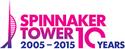 SpinnakerTower10