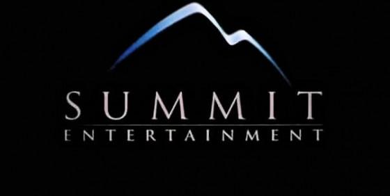 Summit Entertainment/Other