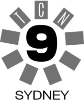 TCN9 1965-70.png