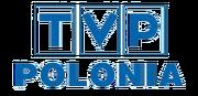 TVP Polonia 1992 Unused.png