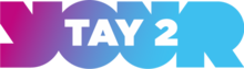 Tay 2 logo 2015.png