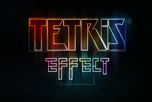 TetrisEffect.png