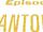 Star Wars Episode I: The Phantom Menace