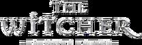TheWitcherEE