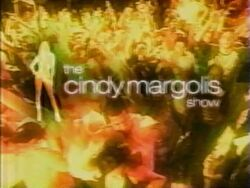 The cindy margolis show.jpg