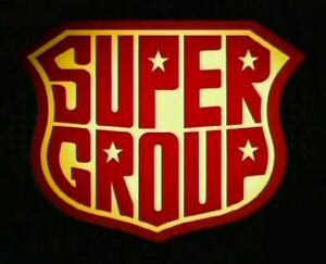 VH1-Supergroup.jpg