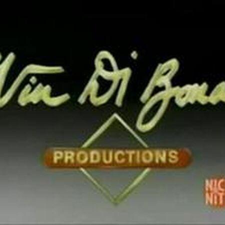 Vin Di Bona Productions (1987).jpg
