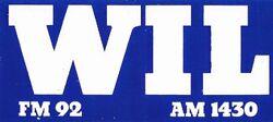 WIL AM 1430 FM 92.jpg