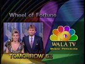 WPMI Wheel 1991 ID