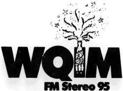 WQIM Prattville 1978.png