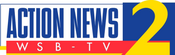 WSB-TV Action News