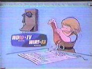 Wdiowirt1987 vikingid2