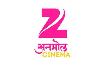 Zee-anmol-cinema.jpg
