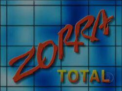 Zorra Total 2003.jpg