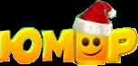 Yumor TV