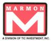 Marmon Motor Company
