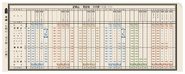121st-anniversary-of-the-first-published-timetable-in-japan-5682693262016512-hp2x