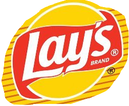 Lay's/Other