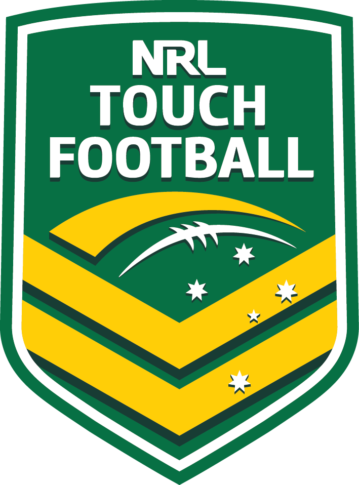 NRL Touch Football