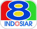 8 Indosiar