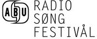 ABU Radio Song Festival generic logo.png
