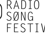 ABU Radio Song Festival