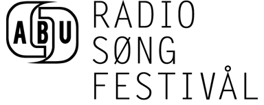 ABU Radio Song Festival