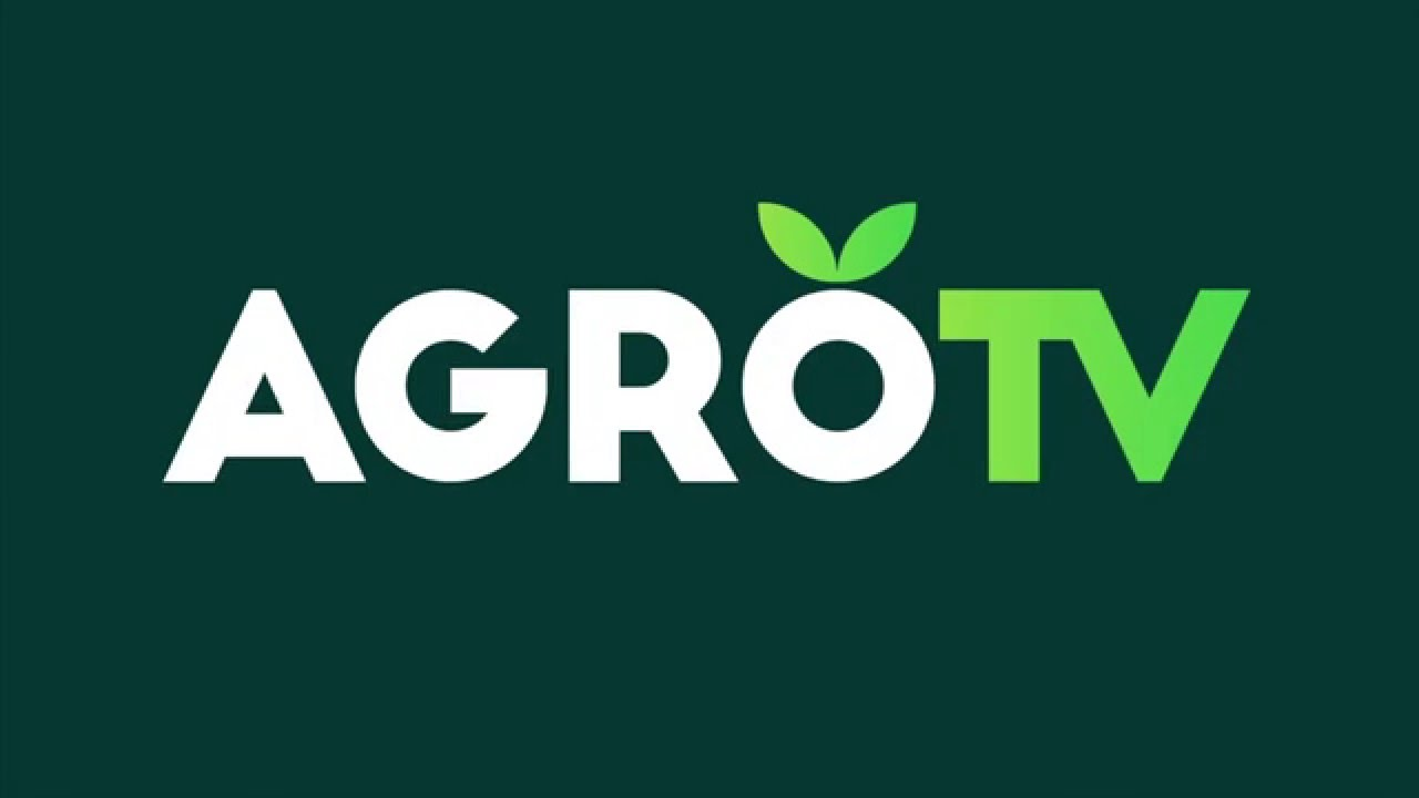 Agro TV (Serbia)