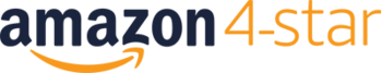Amazon4star2018.png