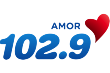 Amor 102.9 San Diego.png