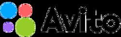 Avito (2014).png