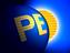 2001-2011