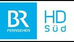 BR Fernsehen Süd HD Logo 2016