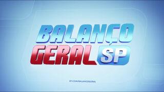 Balanço Geral SP 2015 vinheta.JPG