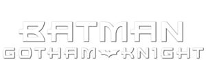 Batman gotham knight logo.png