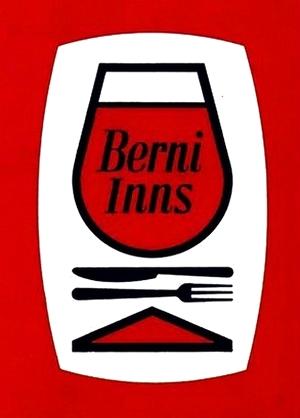 Berni Inn