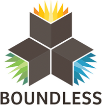 Boundless (education) old.png