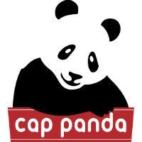 Cap Panda