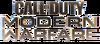 CoD Modern Warfare 2019.png