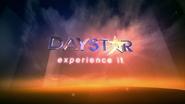 DaystarIntro2009-1