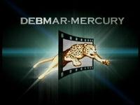 Debmar-mercury2