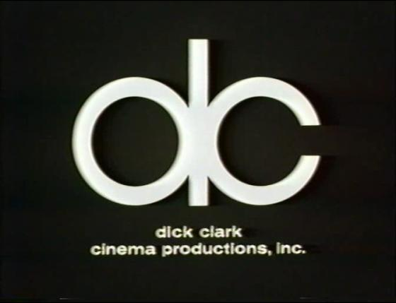 Dick Clark Motion Pictures